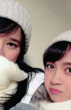 REMEMBER ME by boru_pudan