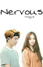 Nervous [Jeno SS] ✔ by -Taejus