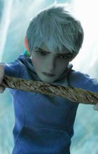 Jack Frost Imagines by DoYourWorst