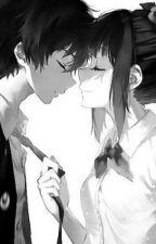 [Fictiongirl] Cậu Ấy, Là Của Tôi. by SuWon9395