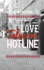 Love Telecom Hotline by TheGirlInTheDark_27