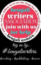BENGALIWRITERS (@BengaliWriters) - Wattpad