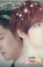 I Love You (YunJae) by Rain9096