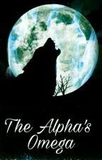 The Alpha's Omega |Larry| tłumaczenie PL by fine-by-me