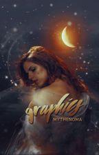 marys graphics  | closed by Mythenoma