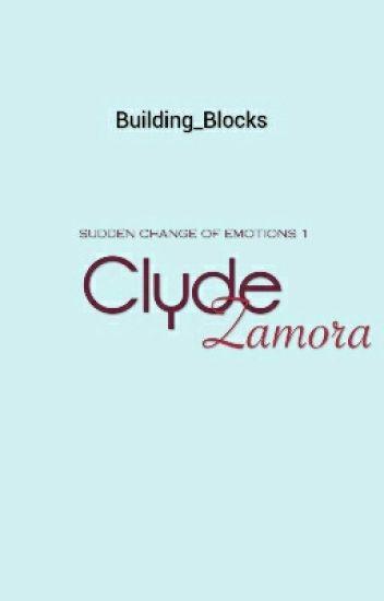 SCOE 1- Clyde Benedict Zamora - Chie An - Wattpad