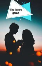 The lovers game  by Swezie