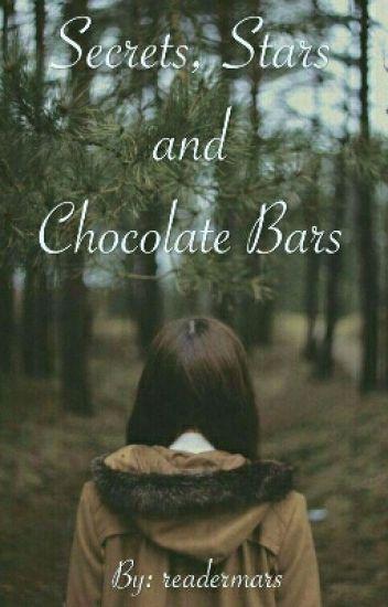 Secrets, stars and chocolate bars