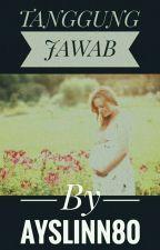 Tanggung Jawab by Ayslinn80