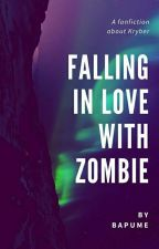 Falling in Love with Zombie by bapume