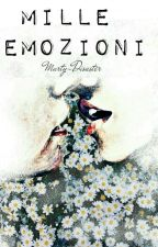 Mille emozioni by Marty-Disaster