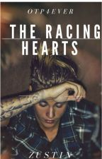 The Racing Hearts. ZUSTIN. by otp4ever