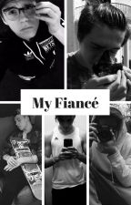 My Fiancé - Brooklyn Beckham (Book 3) by holmzie_