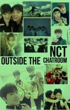 outside the NCT chatroom  by http-jjong