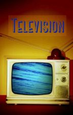 Television by MuslimYouth