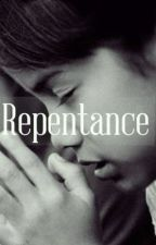 Repentance by MuslimYouth