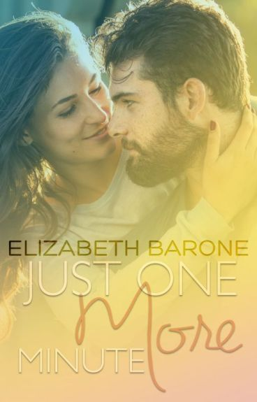 Just One More Minute by elizabethbarone