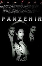 PANZEHİR by hamleis