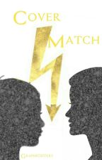Cover Match by Graphicsisters