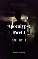 Apocalypse Part 1 by walkinga_pocalypse
