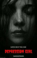 psychopath,skizofrenia,and alter ego by thefawn18