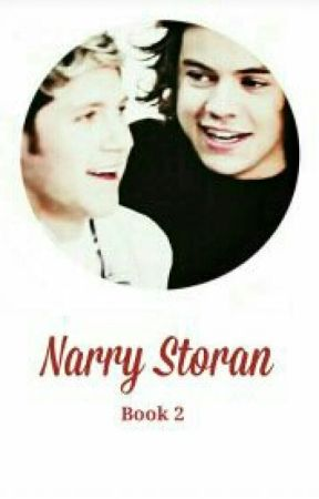 Narry Storan ( Book 2 ) | n.s  [COMING SOON] by keepingupwidnarry