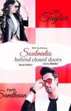 PaNi OS: Soulmates Behind Closed Doors  by NikkiDolly7