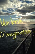 Un brin d'imagination ... by salomxbln