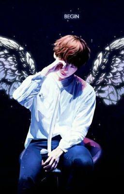 [AllKook]-Thiên thần ngỗ ngáo họ Jeon