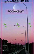 Classmate ; Roomchat + ( ( Bts Exo Redvel ) ) by sucnlight