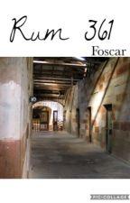 Rum 361 || Foscar by _lodjuret