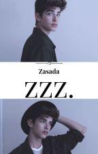 Zasada ZZZ. by MrsRiosx
