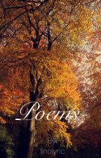 Poems from the heart  by linolyric