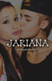 Jariana (J.B) by kayleebieber01