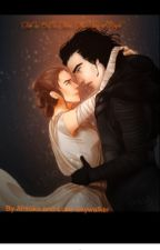 Tale as old as time: The story of Reylo by sabinewrenrebels