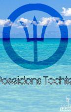 Poseidons Tochter by vielleicht_lea