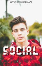 social + hayes grier by sensydallas