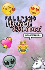♡Filipino Hugot Quotes♡ by saranghaeee-