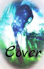 COVER{open} by TheeMina