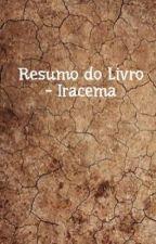 Resumo do Livro - Iracema by BeatrizLupi
