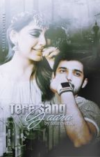 Tere Sang Yaara ~ A MaNan FF [ON HOLD] by foureverxo