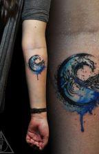 Tatuajes y sus Significados by Panda_5SOS