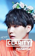 Clarity // Yoonmin  by sweetlemonart
