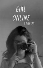 girl online » camren by argrnt