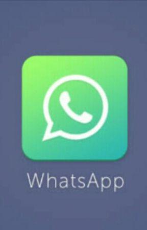 WhatsApp Durumları ❤ by StoneAngel35