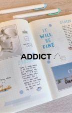 addict ¡jikook! by singkook
