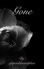 Gone: an ezria fanfic by ofsprinklesandphan