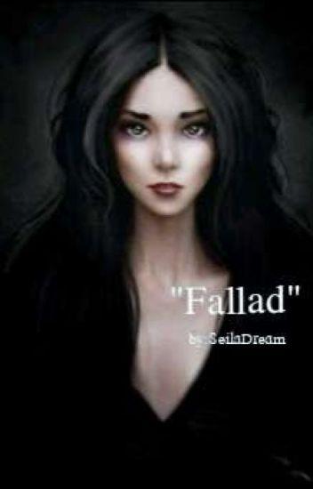 Fallad