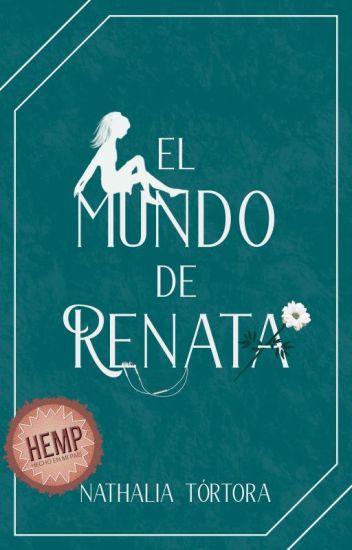 El mundo de Renata