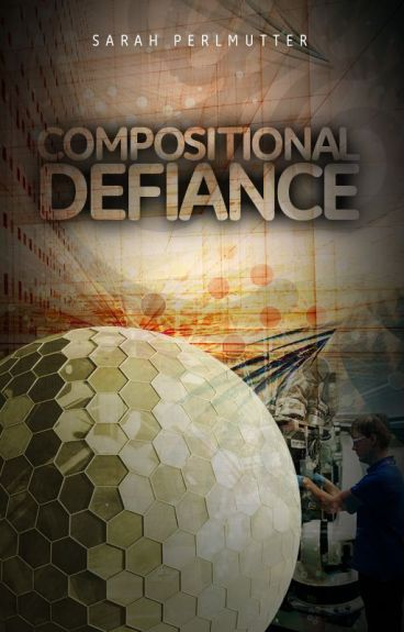 Compositional Defiance by GeneralElectric